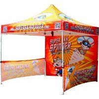 Pop Up Tents Logo Tents Outdoor Displays and more to help you make an impact at your outdoor advertising event booth!  sc 1 st  Pinterest & Pop Up Tents from APG Exhibits | Outdoor Event Displays ...