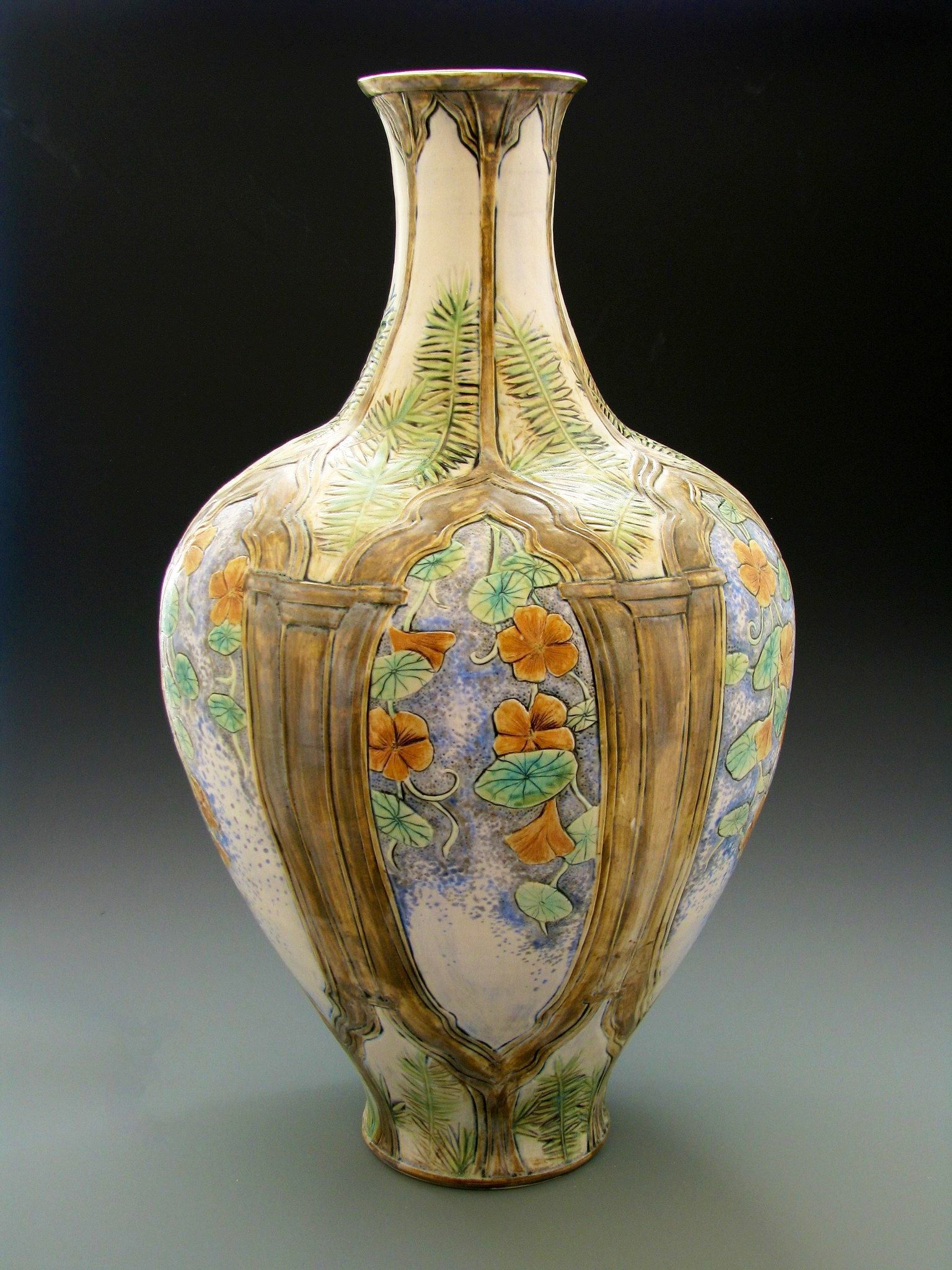 """#CAPCA 