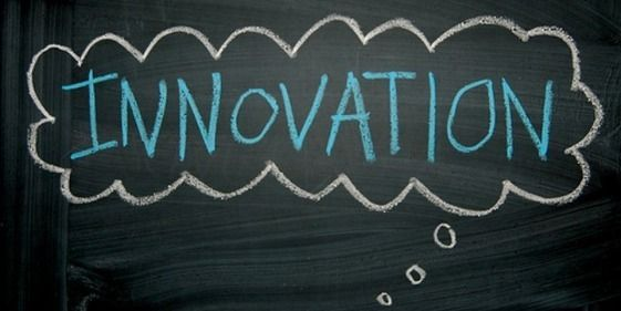 Big Data-Driven Innovation: Disruption vs. Optimization