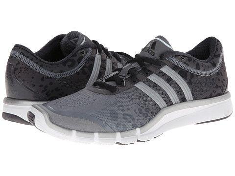 adidas Adipure 360.2 - Celebration in Granite (size 10) · Running  ShoesWomen's ...