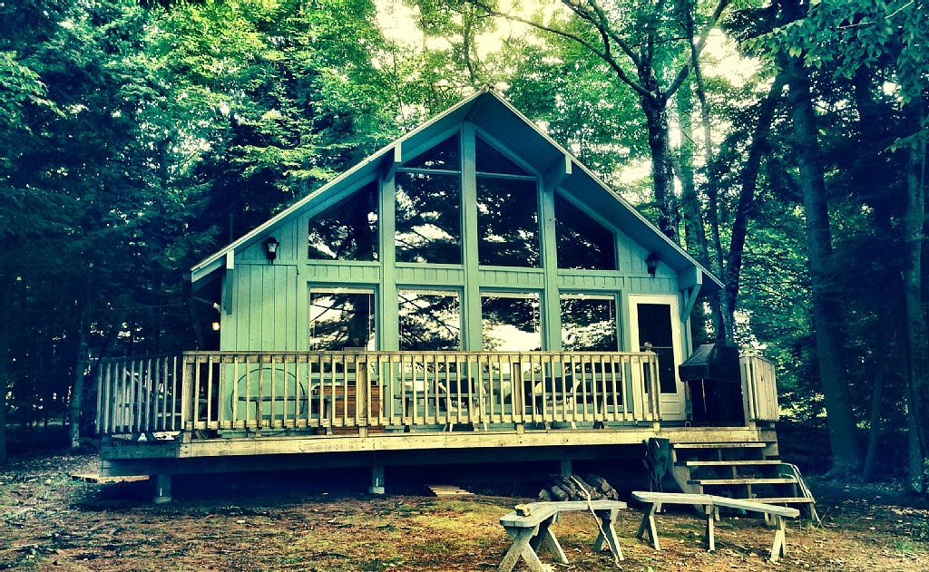 House Vacation Rental In Naples, ME, USA From VRBO.com! #vacation