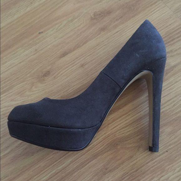 High heel shoes Unused Zara Shoes Heels