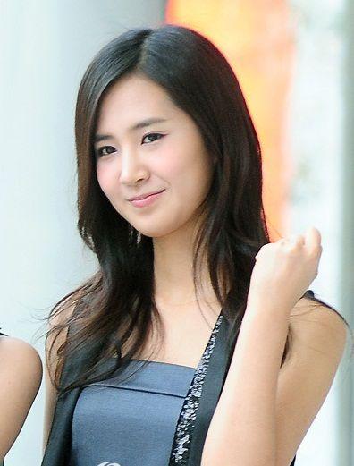 Asian Short Hairstyles For Thin Hair Asian Hair Asian Short Hair Womens Hairstyles