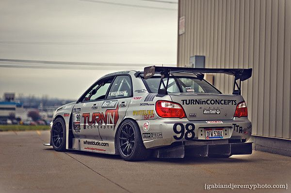 02 Wrx Track Google Search Subaru Subaru Impreza Subaru Cars