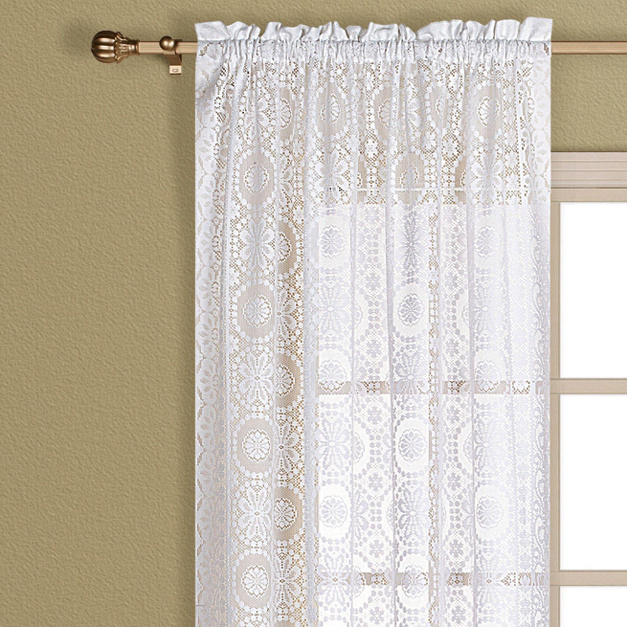 curtain window pin ideas treatments home pinterest onna treatment set