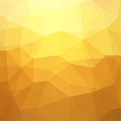 Yellow Diamond   Backgrounds 2   Pinterest   Diamond, Wall decor and ...