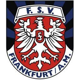 Tsv-Frankfurt