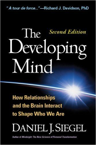 The Developing Mind, Second Edition: How Relationships and the Brain Interact to Shape Who We Are - Kindle edition by Daniel J. Siegel. Health, Fitness & Dieting Kindle eBooks @ Amazon.com.