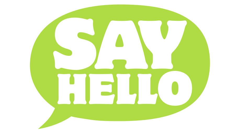 How to Say Hello in Different Languages Slinky Guide