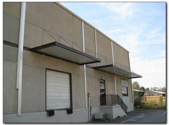 retail canopy - Google Search | Architectural Canopies | Pinterest | Canopy Metal canopy and Balconies & retail canopy - Google Search | Architectural Canopies | Pinterest ...