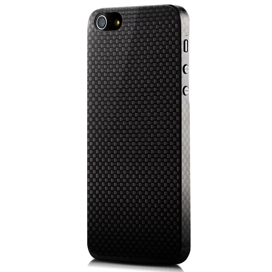 All NEW Carbon Fiber iPhone Cases monCarbone™ Phone