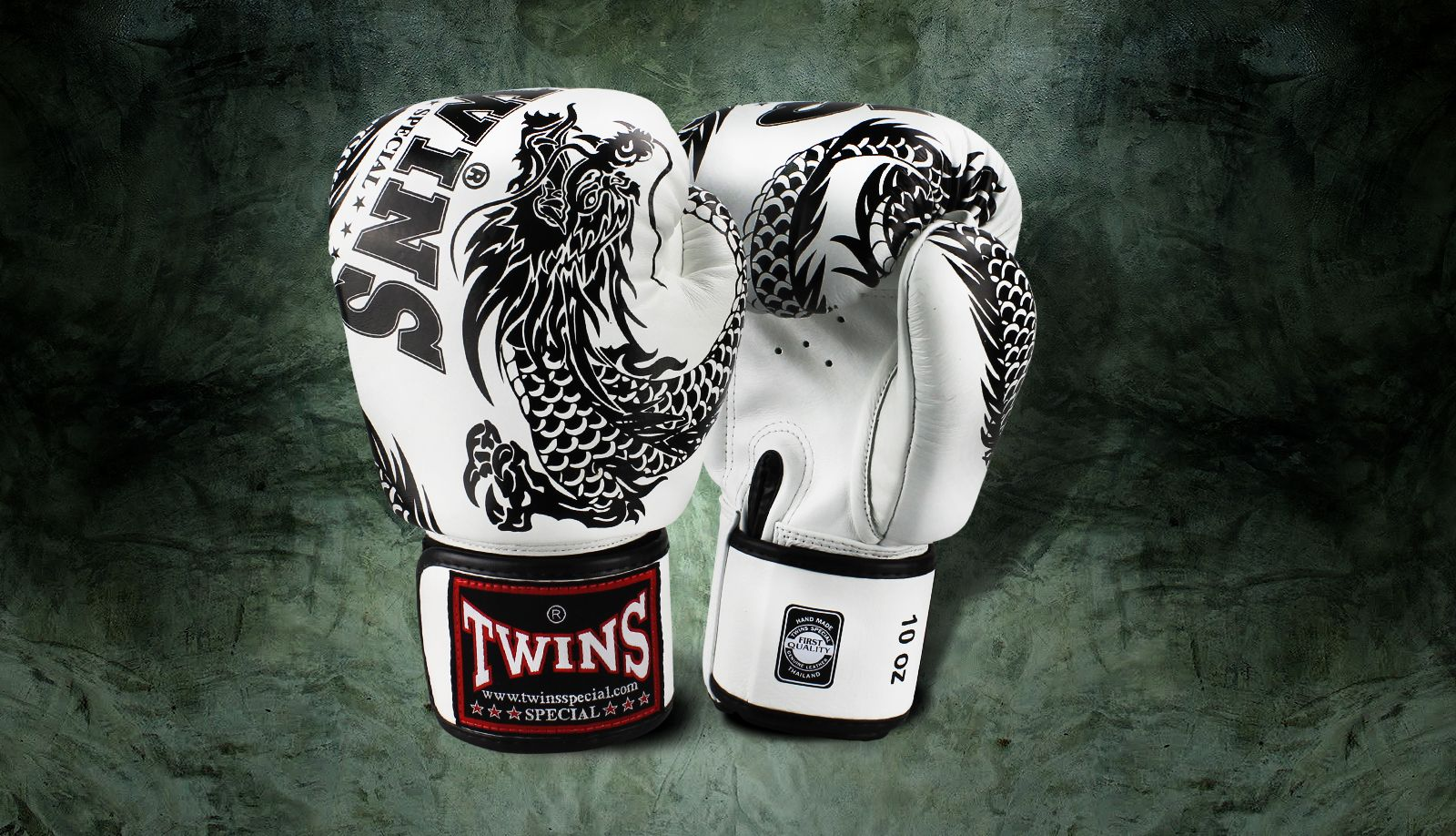 Muay thai gloves 6 tips on how to buy a great boxing