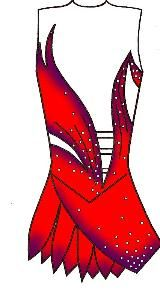 alyshadesign2.jpg 160×300 piksel