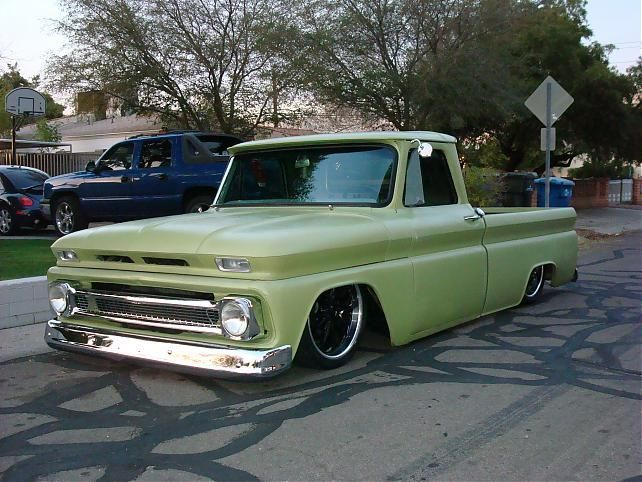 1964 chevy truck promoted by the fab forums the fabrication 1964 chevy truck promoted by the fab forums sciox Image collections