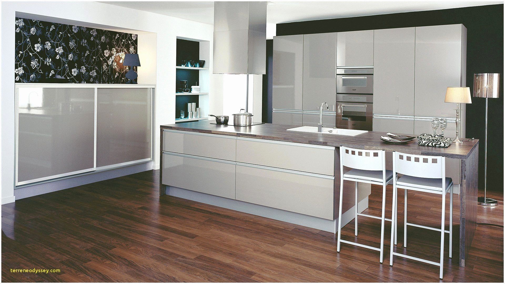 Best Of Cuisines Equipees Conforama Check More At Jonesst Net Conforama Conforama Cocinas Cuisines Equipees In 2020 Kitchen Design Home Decor Home