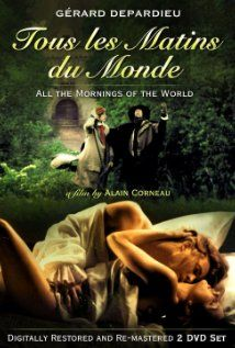 Download Tous les matins du monde Full-Movie Free