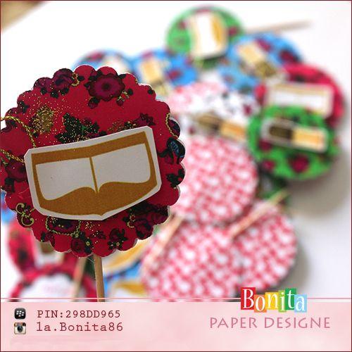 اعواد الكب كيك برقع ااماراتي Eid Decoration Ramadan Decorations Cards Handmade
