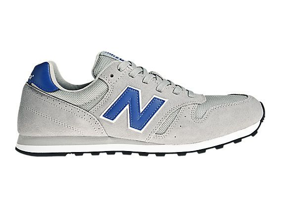 New Balance 373 | Sneakers fashion, Sneakers, Shoes