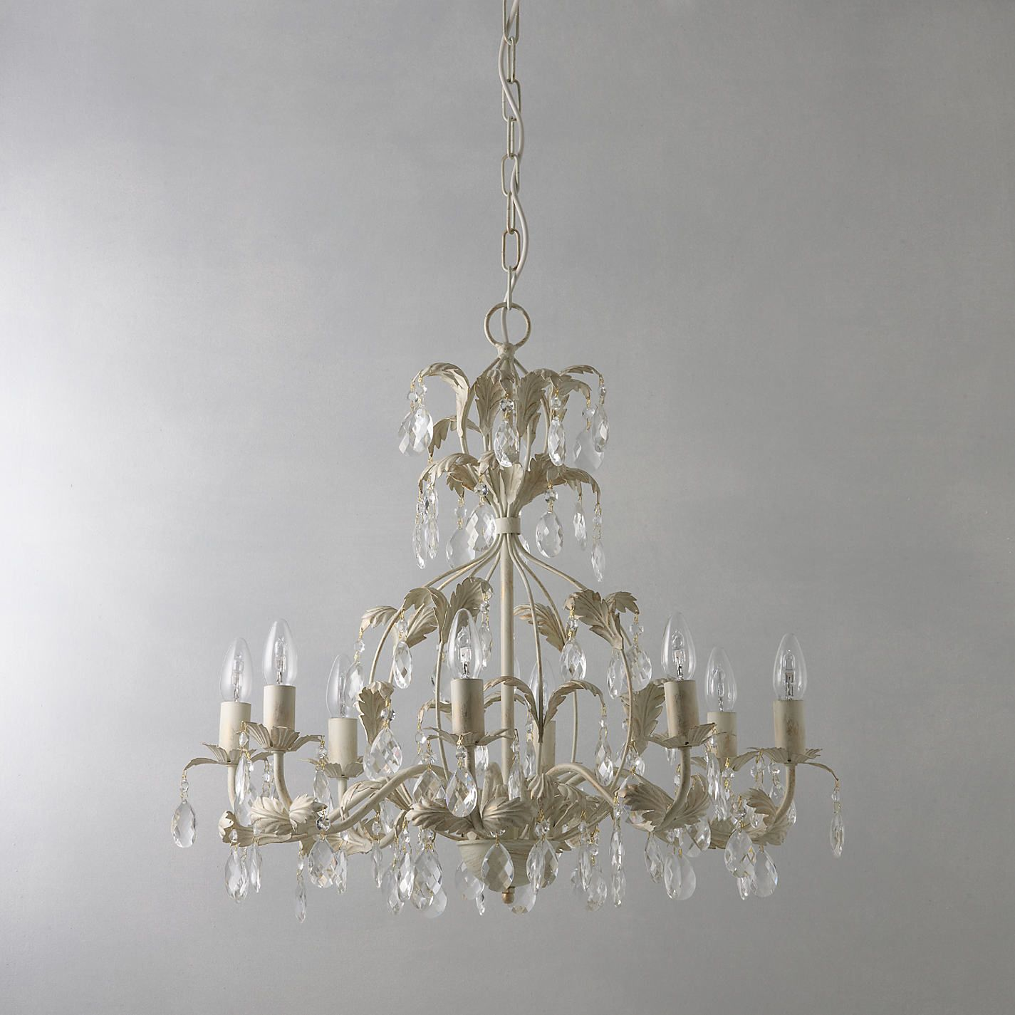 Httpjohnlewisjohn lewis annabella chandelier 5 arm httpjohnlewisjohn lewis annabella aloadofball Image collections