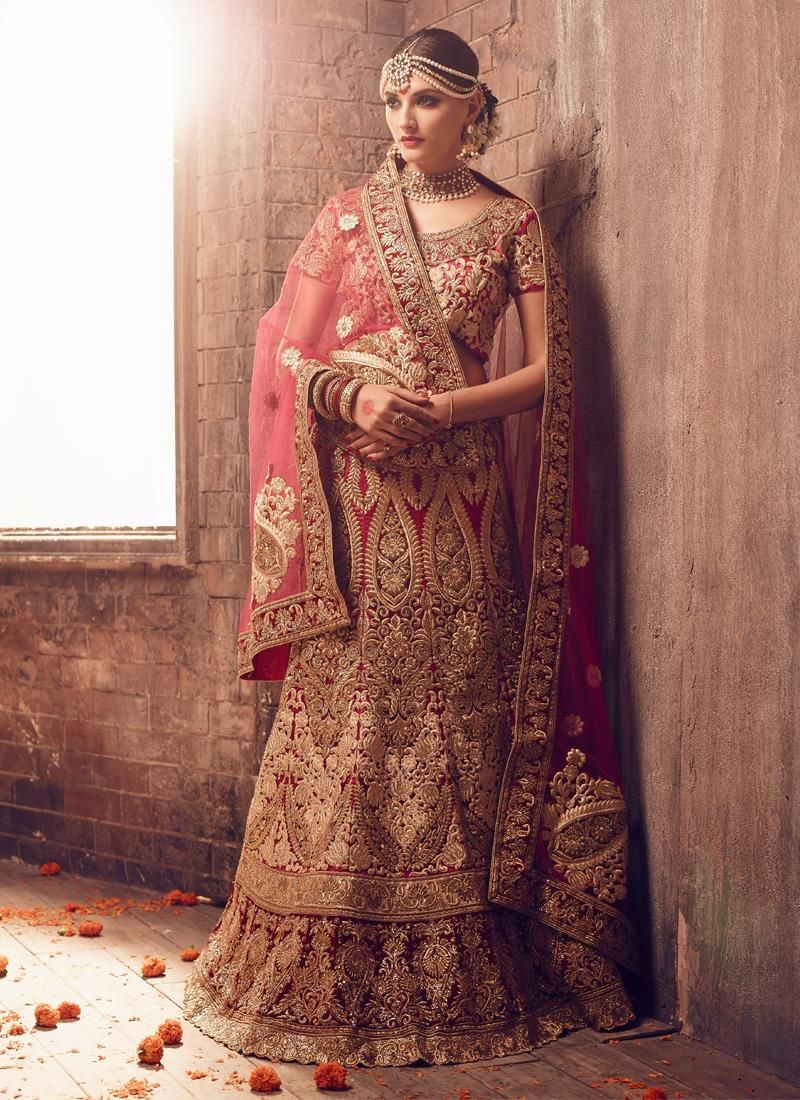 Buy online beautiful collection of party wear lehenga choli and