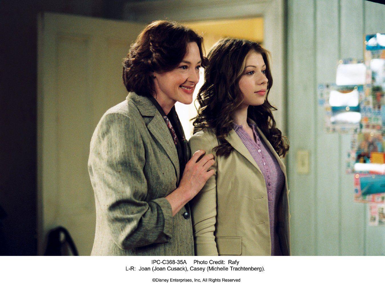Pin uživatele Michelle na nástěnce Ice Princess (2005)