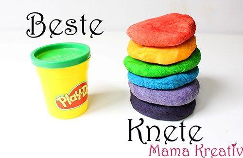 Farben Selber Machen Fingerfarben Badefarben 3 D Farben Und Mehr