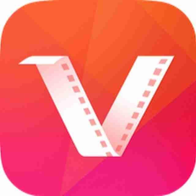 Pin On Download Free App