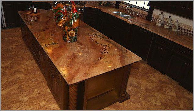 Delightful Dark Granite Countertops   Google Search