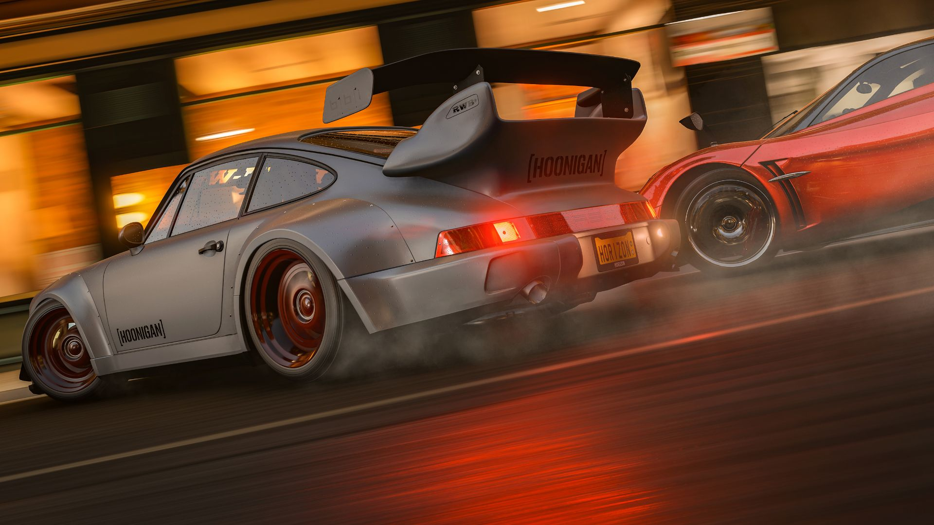 Rough Guide for Xbox helps you sightsee in Forza Horizon 4