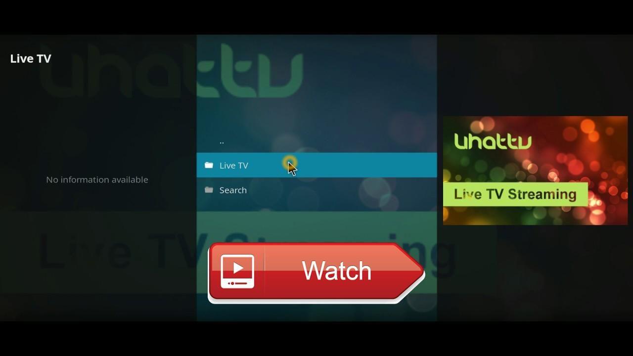 Kurdish Live TV IPTV Channels Playlist Lihat AddOn August 17 Here is