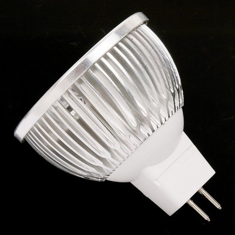 Find More Led Bulbs Tubes Information About Super Bright Gu5 3