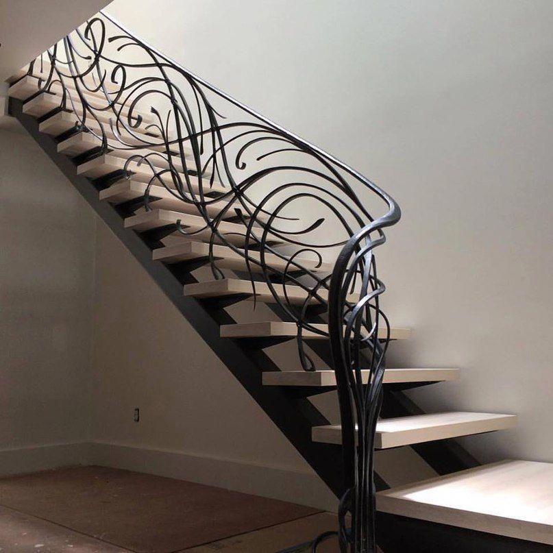 Cheap Interior Designers Near Me Interiordesignwebsites | Wrought Iron Handrails Near Me
