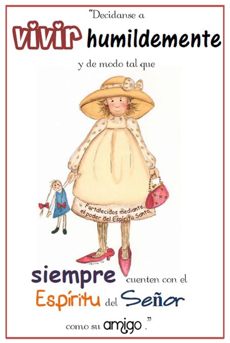 Didi @ Relief Society: Spanish handout - Lorenzo Snow - Chapter 4 ...