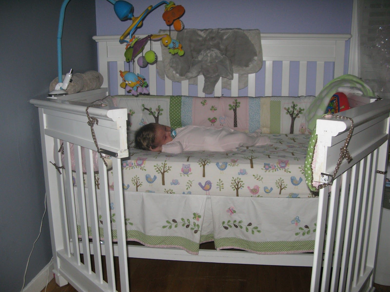 size ideas drawer full multipurpose bed convertible of safety next to me design cribs dresser is toddler babys changing rugged a impressive crib on tables diaper constructed fosterboyspizza baby and dream plus first
