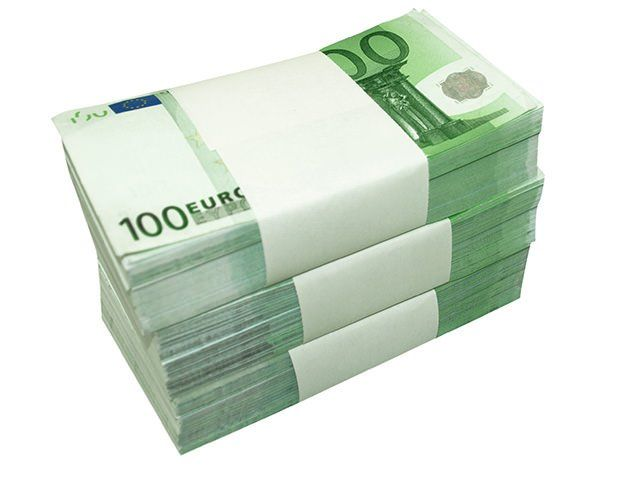 Cash advance lebanon pike image 4