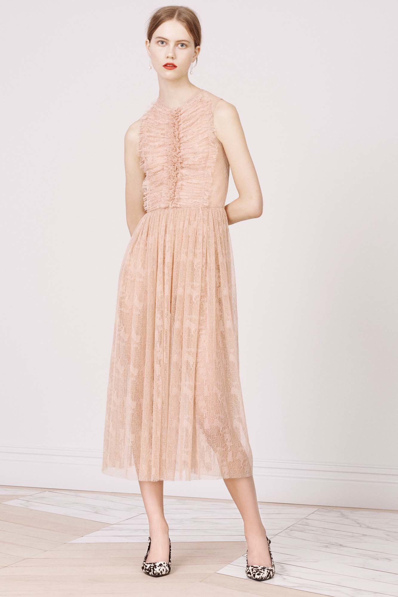 Cheap wedding guest dresses for fall 2018 a living