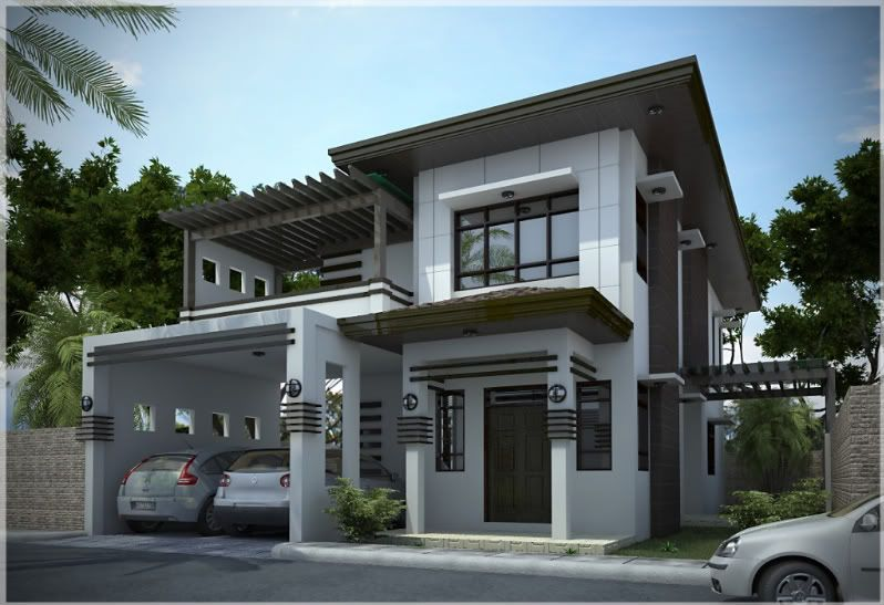 Mediterranean House Plans In Philippines Google Search Ideas For