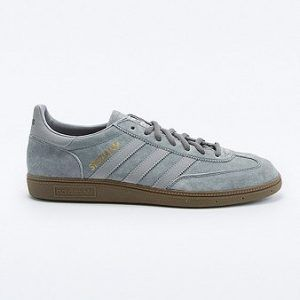 info for 34d0d d2f59 adidas Spezial Iron Trainers, Grey 1 Adidas Spezial, Adidas Originals,  Trainers, Sweatshirt