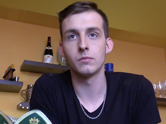 Гей чехи смотреть онлайн фото 667-888