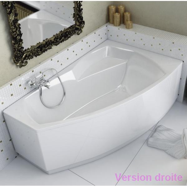 baignoire acrylique ouverture de baignoire sans portes resine ouverture de baignoire sans. Black Bedroom Furniture Sets. Home Design Ideas