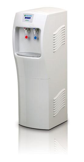 Skywater Com Air Water Machines Atmospheric Water Generator Living Water Water Generator