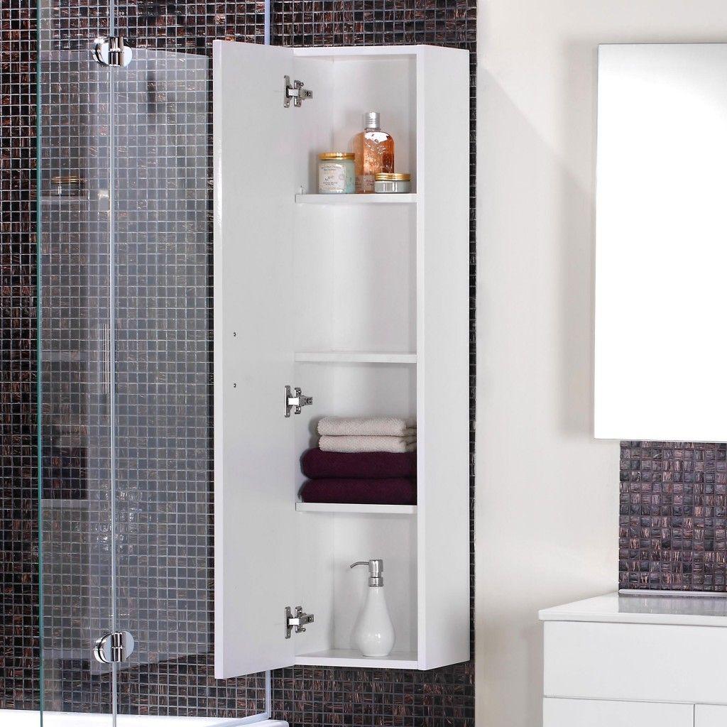 Small Bathroom Storage Design Ideashouse Decor