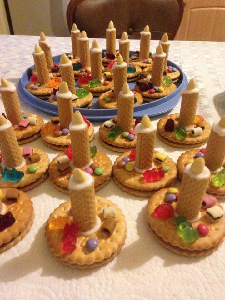 Kekse   - Birthday - #Birthday #Kekse #fingerfoodweihnachten