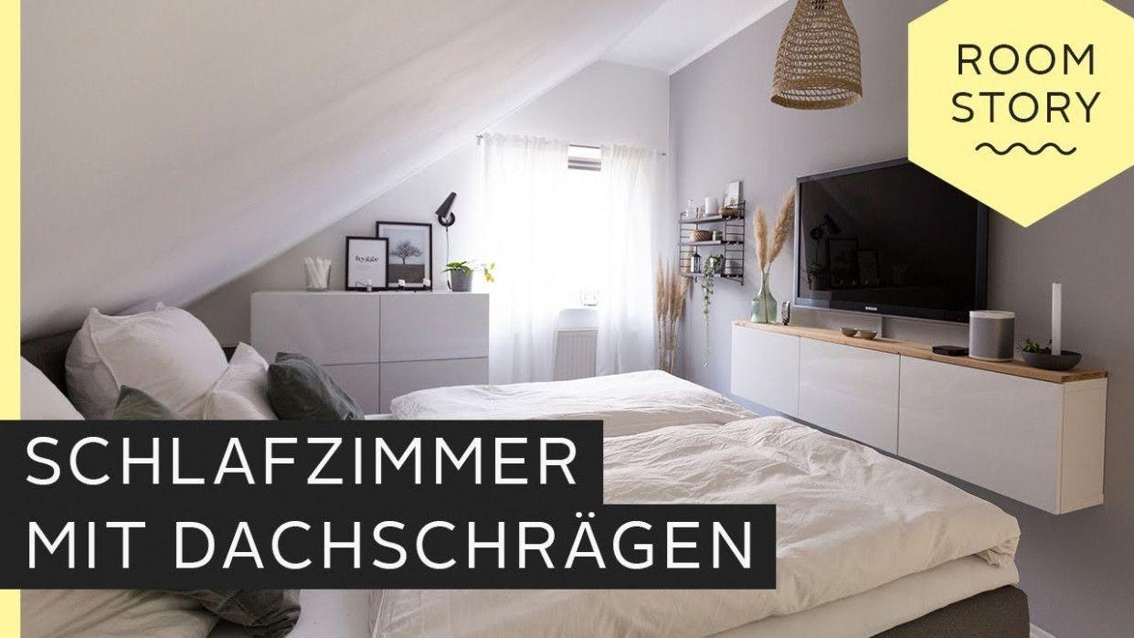 Schlafzimmer Einrichten Energie