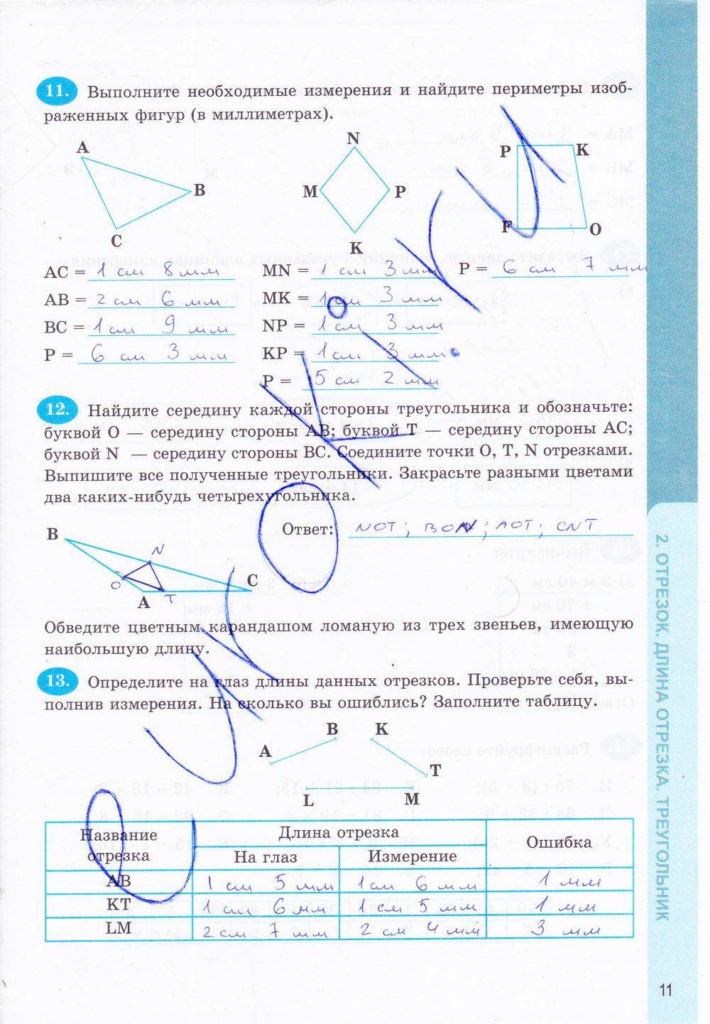 Скачать иванов с.в кузнецова м.и русский язык 2 класс