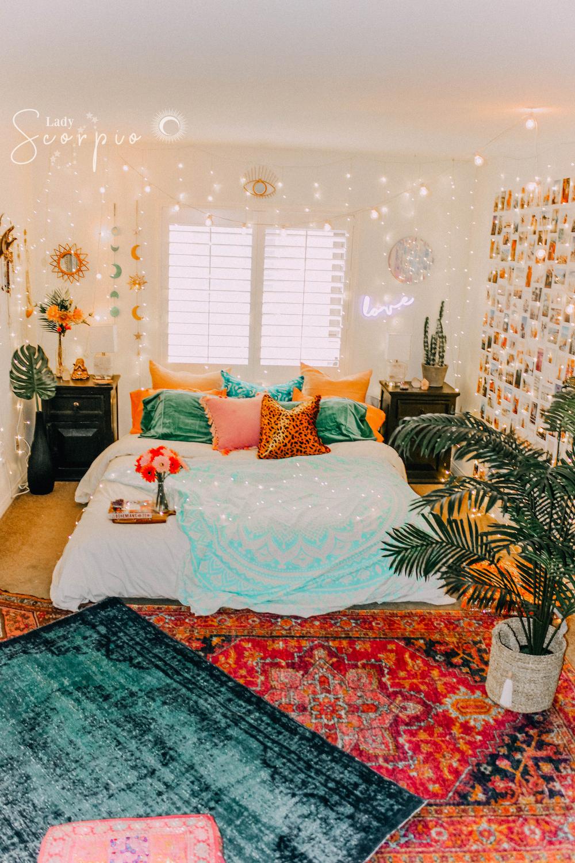 interior decorating simpleinteriordesign Room decor