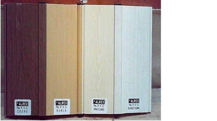 Puertas plegables de pvc peru puertas plegables peru - Precio puertas plegables ...