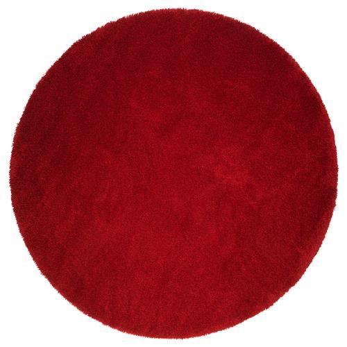 Adum Xali Pshlo Pelos Ikea Rugs Carpet Sale Where To Buy Carpet