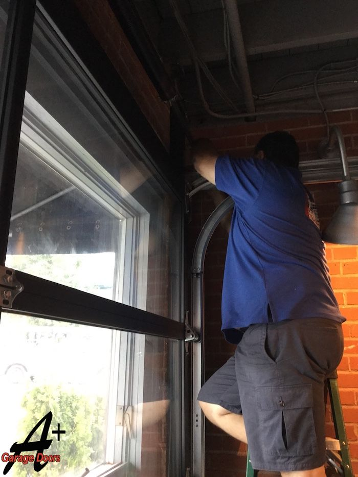 A Plus Garage Doors has over twenty-five years of experience working A Plus Garage Doors on a plus signs, a plus tires, a plus carpet cleaning,