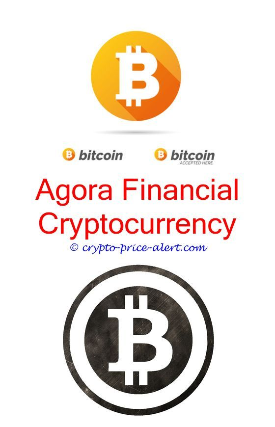 Buy bitcoin anonymously white pages cryptocurrencytcoin value buy bitcoin anonymously white pages cryptocurrencytcoin value history calculator why cryptocurrency is a ccuart Images